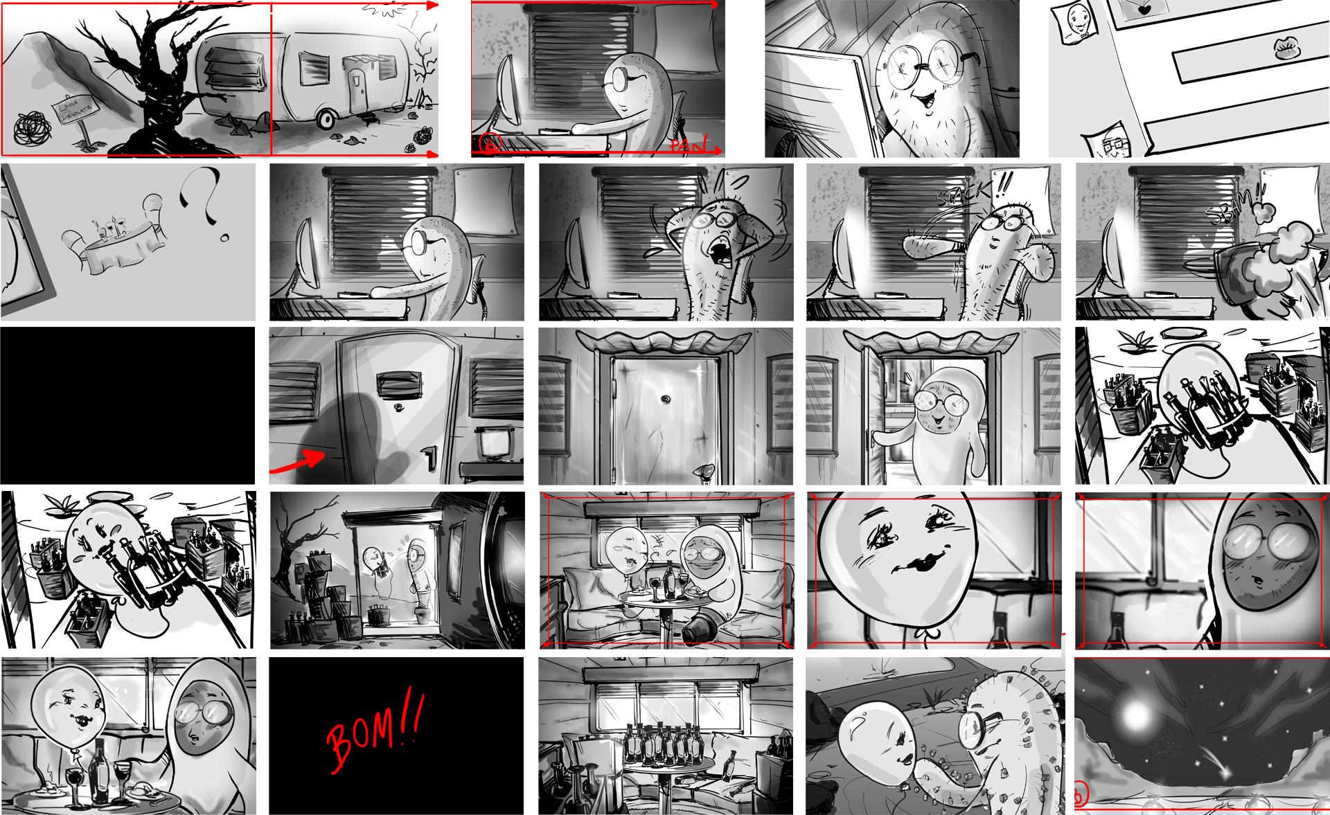 01_storyboard