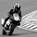 BR_Racing_Team_Low