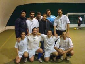 big_team_high